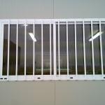 finestra-doppio-scorrevole-box