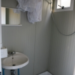 lavabo-doccia-in-box