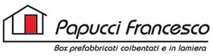 Papuccibox
