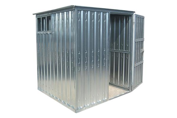 min-box-prefabbricati-lamiera