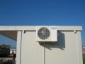 monoblocco-climatizzatore