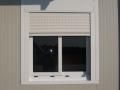 finestra-scorrevole-con-tapparella-box