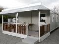 box-abitabile-veranda