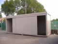 box-pareti-scorrevoli