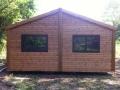prefabbricato-legno-tetto