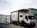 trasporto-box-monoblocco